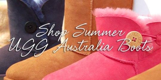 Shop Summer Ugg
