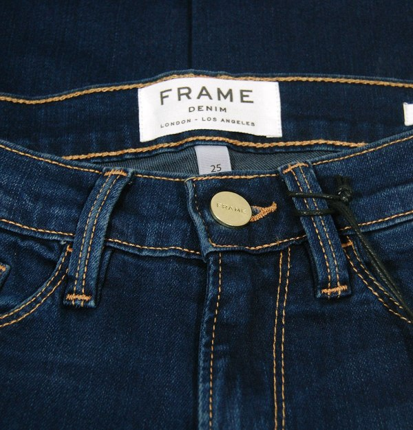 Frame-Denim-2-4